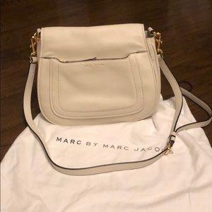 Handbags - Marc Jacobs Crossbody Empire Messenger